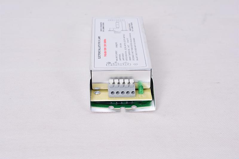 PH6-800-150W